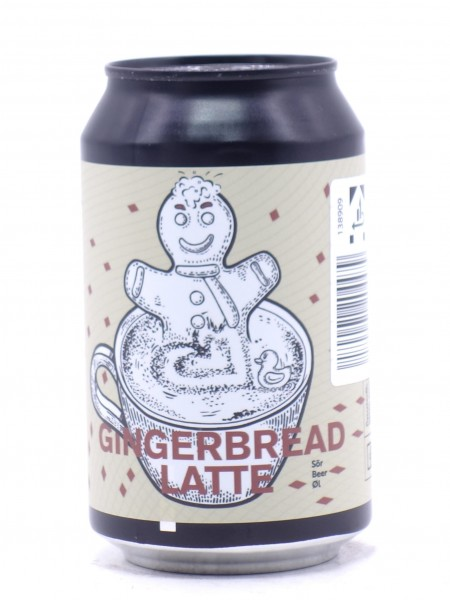 mad-scientist-gingerbread-latte-dose