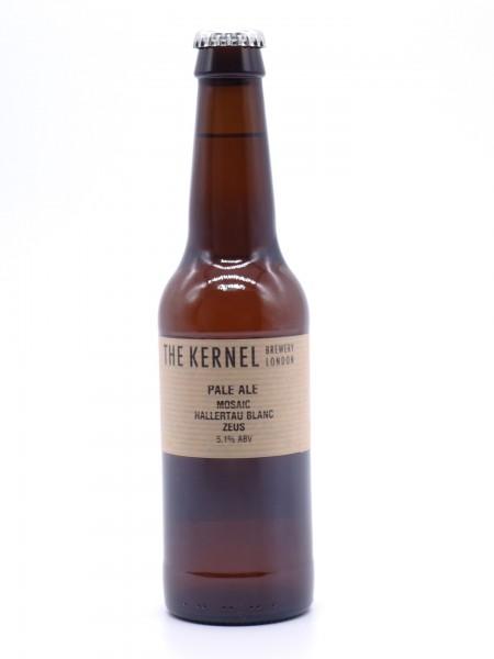 the-kernel-pale-ale-mosaic-hallertau-blanc-zeus-fl