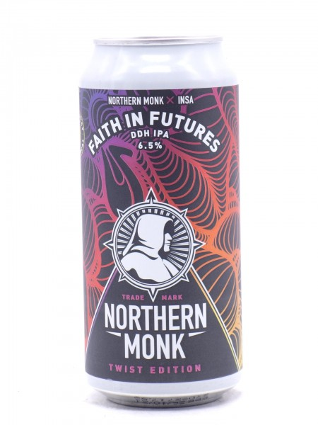 northern-monk-faith-in-futures-dose