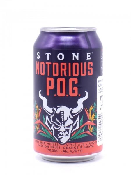 stone-notorious-pog-dose
