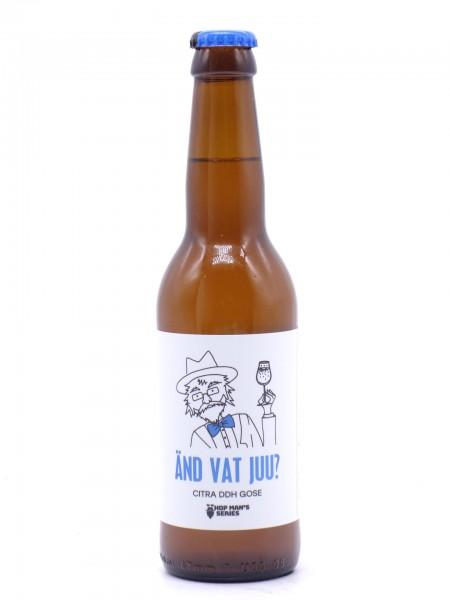 ujh-mans-brweery-aet-vat-juu-flasche