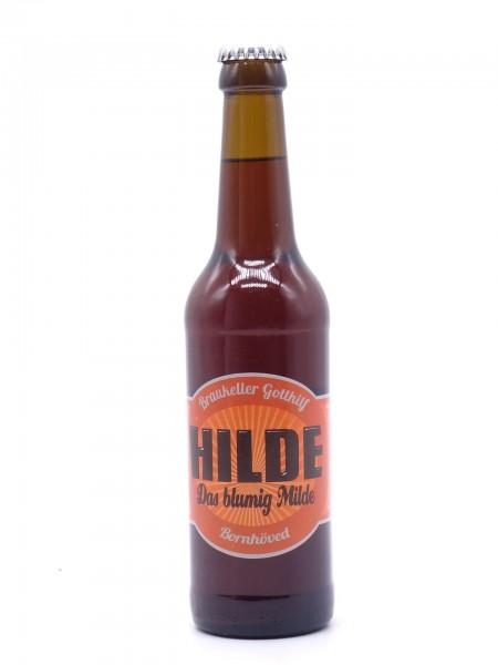 braukeller-gotthilf-hilde-braun-flasche