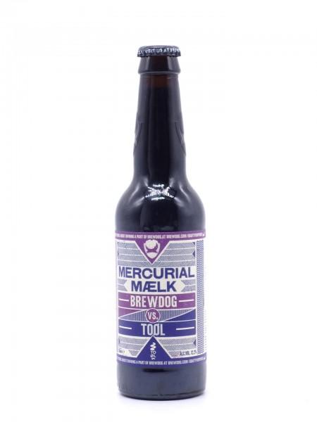brewdog-tooel-mercurial-maelk-flasche