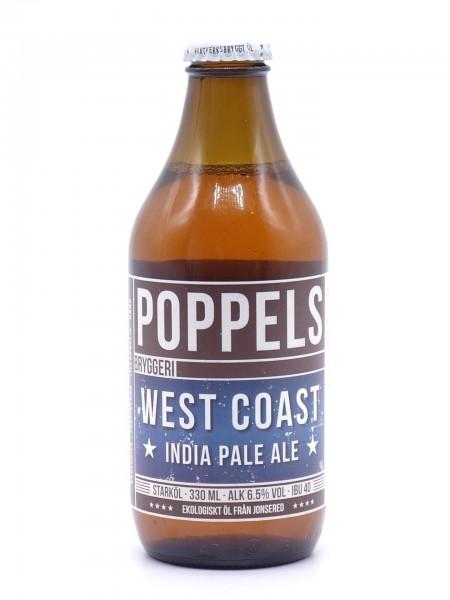 poppels-westcoast-ipa-flasche