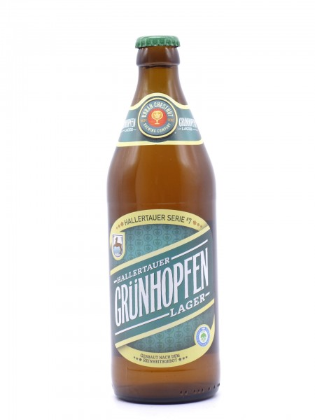urban-chestnut-hallertauer-gruenhopfen-lager-flasc
