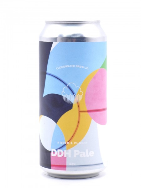 cloudwater-ddh-pale-dose