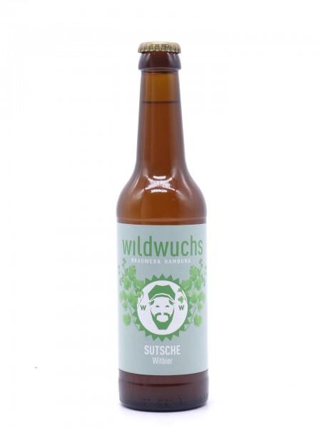 wildwuchs-sutsche-flasche
