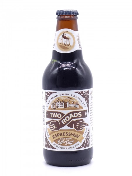 two-roads-espressway-stout-flasche