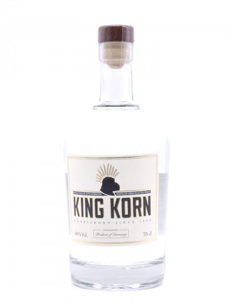 king-korn-70cl-flasche