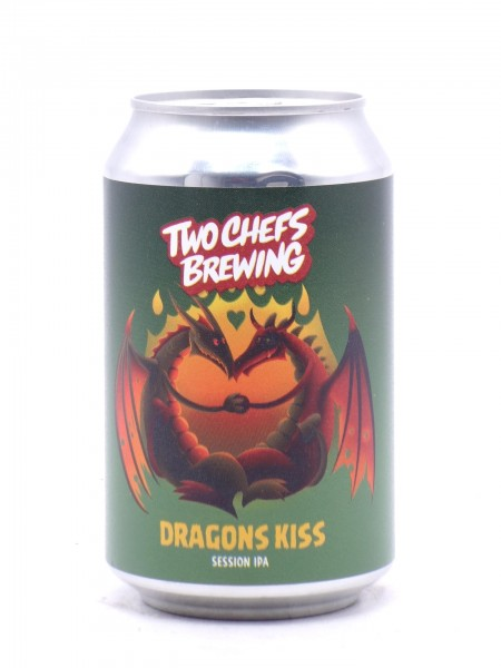 two-chefs-dragon-kiss-dose