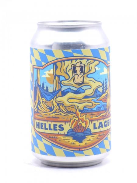truebrew-helles-lager-dose