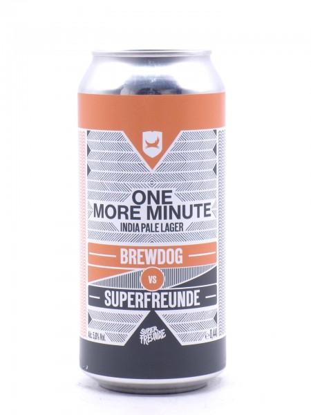 brewdog-superfreunde-one-more-minute-dose