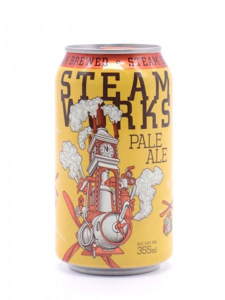 steamworks-pale-ale-dose