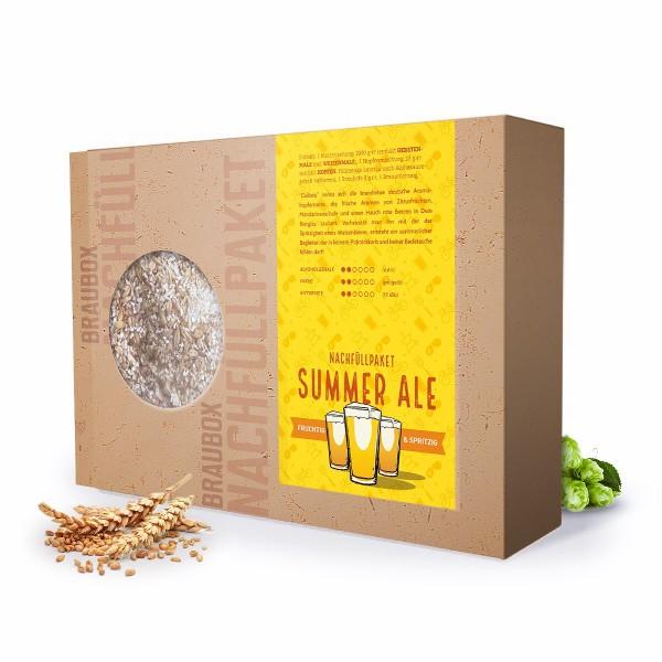 besserbrauer-nachfuellpaket-summer-ale
