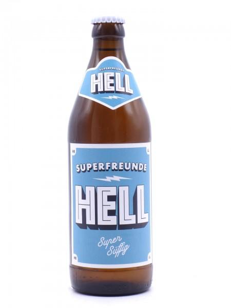 superfreunde-hell-flasche
