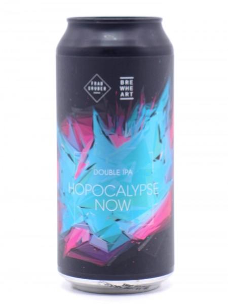 frau-gruber-brewheart-hopocalypse-now-dose