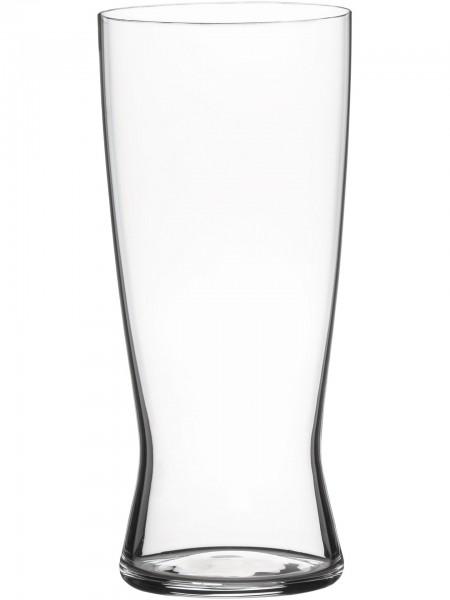 spiegelau-helles-glas-leer