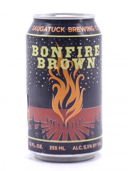 saugatuck-bonfire-brown-dose