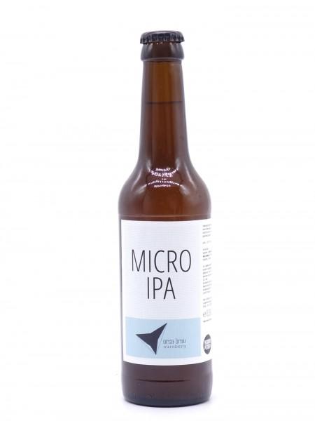 orca-brau-micro-ipa-flasche