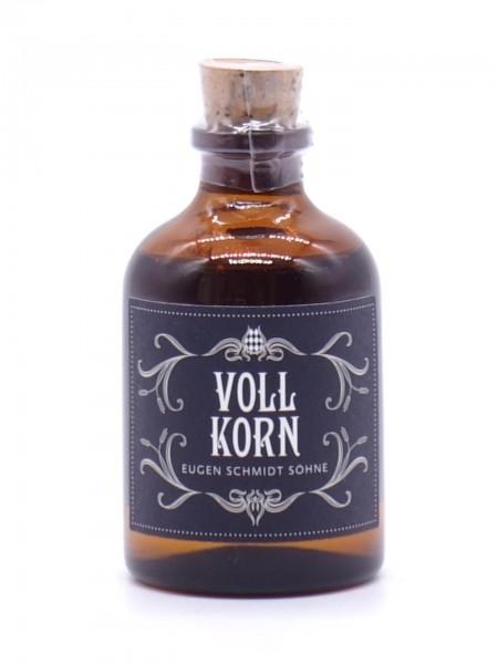 vollkorn-5-cl-flasche