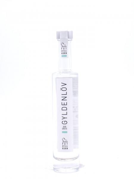 czernys-gyldenloev-10-cl-flasche