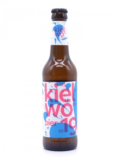 lillebraeu-kieler-woche-bier-2019-flasche
