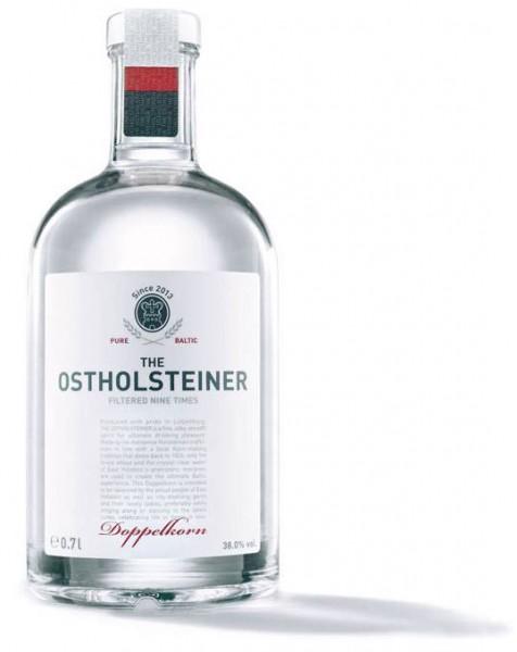 the-ostholsteiner-doppelkorn-flasche