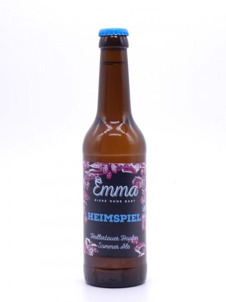 emma-heimspiel-summer-ale-flasche