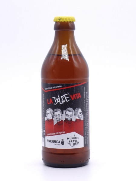munich-brew-mafia-la-dolce-vita-flasche