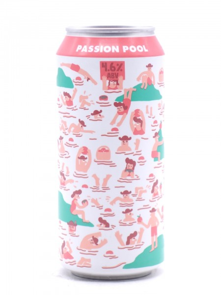 mikkeller-passion-pool-dose
