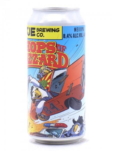 uiltje-hops-of-hazzard-dose
