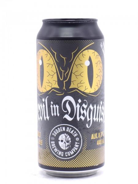 sudden-death-devil-in-disguise-2021-dose