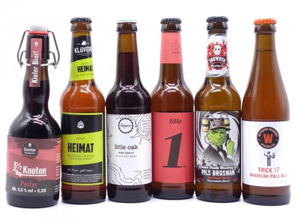 brewcomer-schleswig-holstein-craft-beer-set-2019