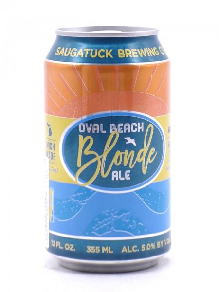 saugatuck-oval-beach-blonde-dose