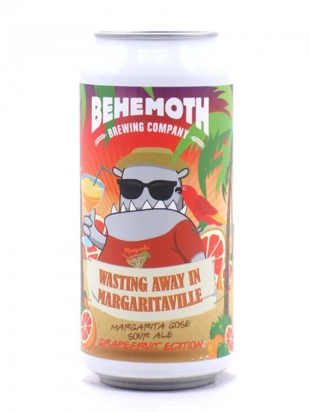 behemoth-wasting-away-in-margaritaville-dose