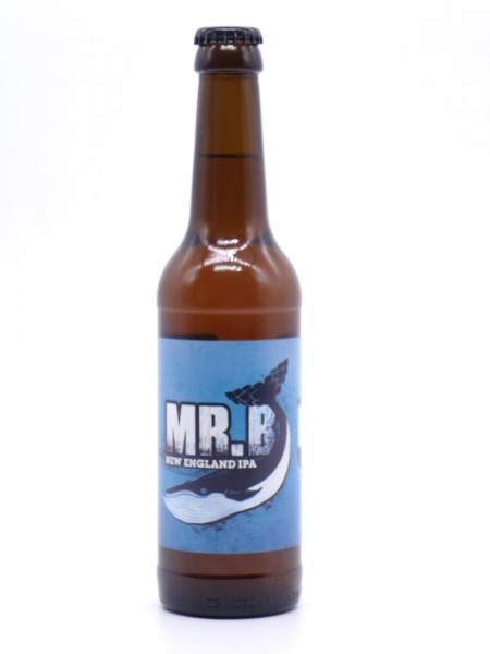 buddelship-mr-b-new-england-ipa-flasche