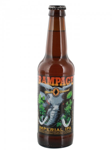 black-diamond-rampage-flasche