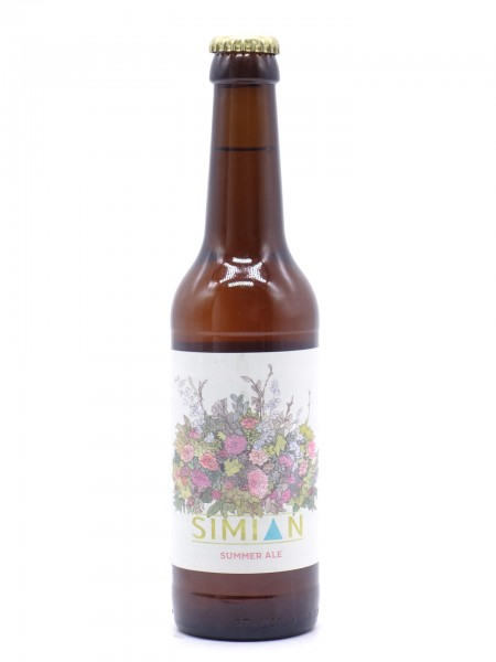 simian-ales-summer-ale-flasche