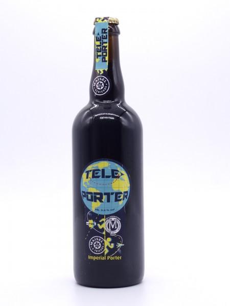 maisel-friends-teleporter-flasche