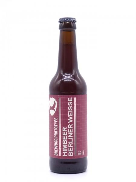 brewdog-prototype-himbeer-berliner-weisse-flasche