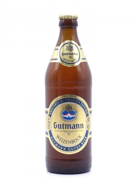 gutmans-weizenbock-flasche