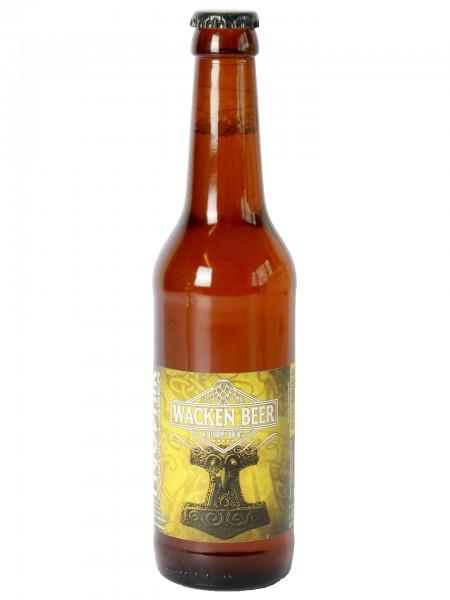 wacken-beer-mjoelnir-flasche