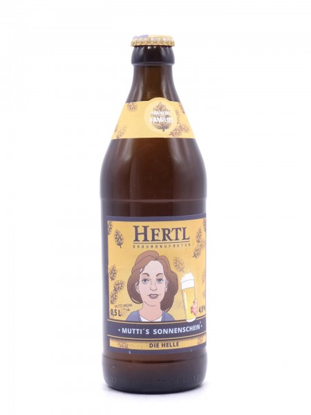 hertl-muttis-sonnenschein-flasche