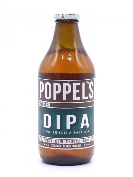 poppels-dipa-flasche