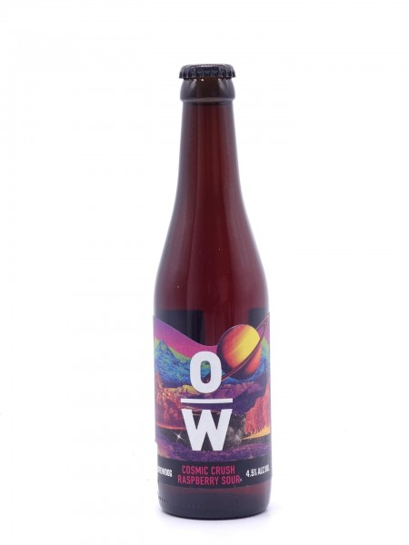 brewdog-overworks-cosmic-crush-raspberry-0-33-flas