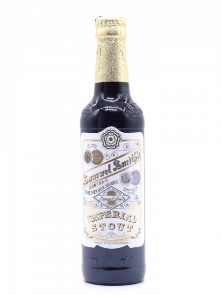 samuel-smith-imperial-stout-flasche