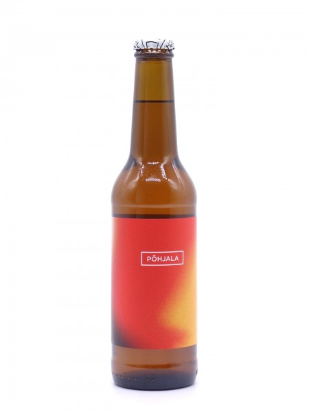 pohjala-orange-gose-flasche