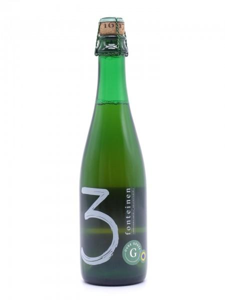 3-fonteinen-oude-geuze-16-17-0375-flasche