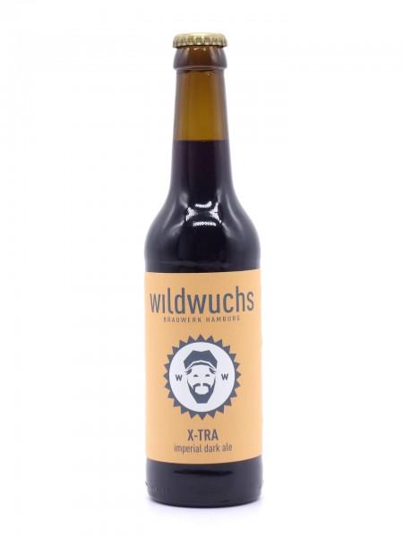 wildwuchs-xtra-imperial-dark-ale-flasche