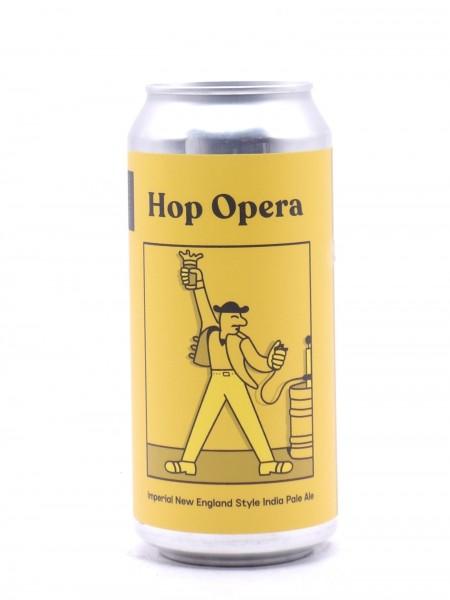 mikkeller-hop-opera-dose